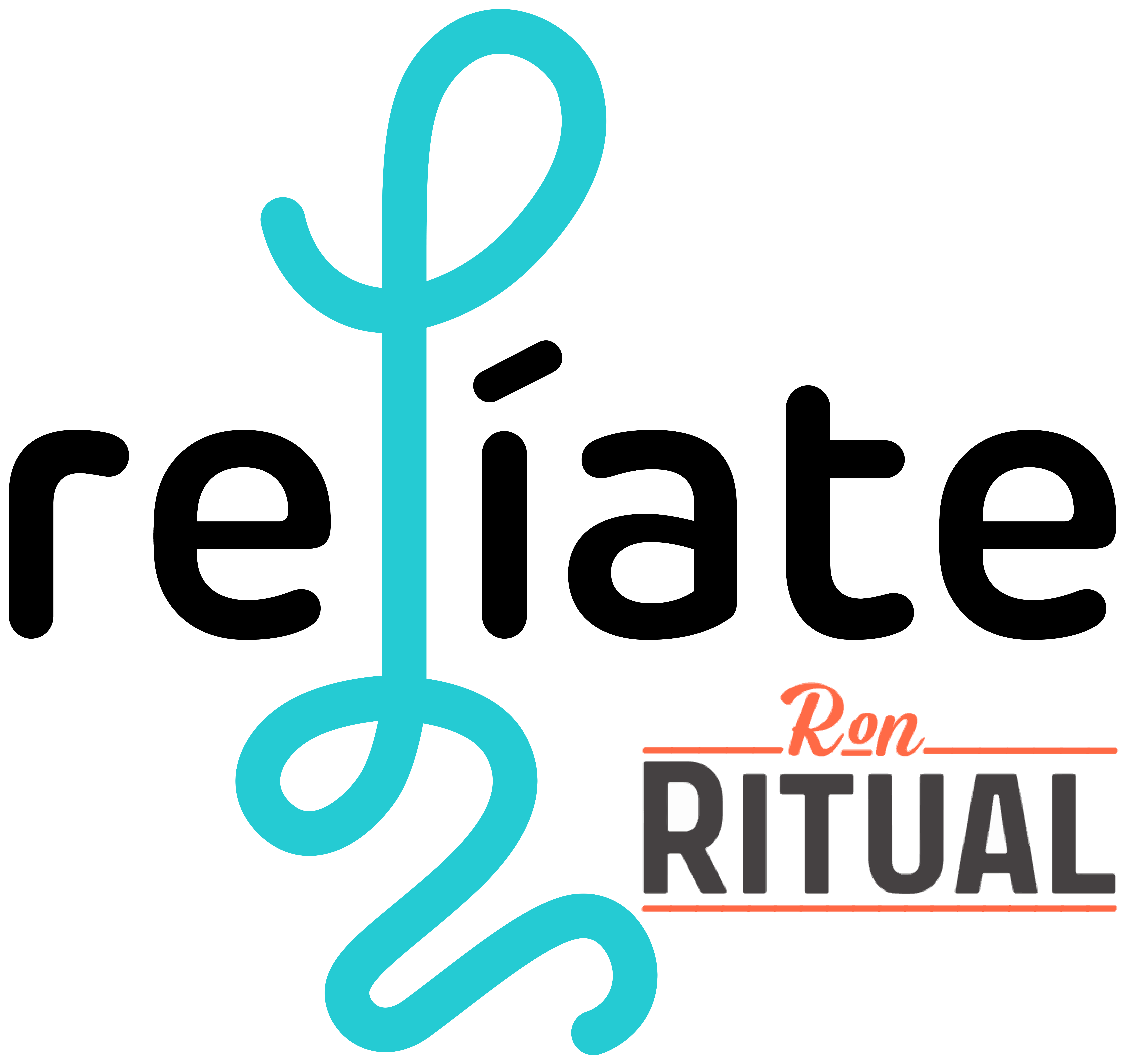 Relíate